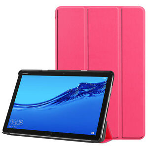 Cover-for-Huawei-Mediapad-M5-Lite-10-Case-Pouch-Display-Case-Bag