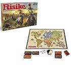 Hasbro Risiko Strategiespiel - B7404