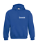 Men-039-s-Hoodie-Hoodie-I-Darmstadt-I-Football-I-Association-I-Patter-I-Fun-I-Funny thumbnail 6