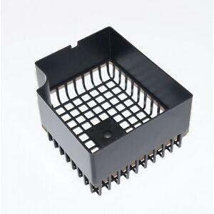 Krups-nespresso-Container-Schuessel-Kapseln-XN2000-XN2100-XN200-XN210-Essenz