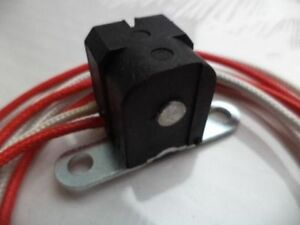 PULSAR-COIL-PICKUP-PICK-UP-QUAD-ATV-CAN-AM-CAN-AM-DS-250-DS250-2008-2014