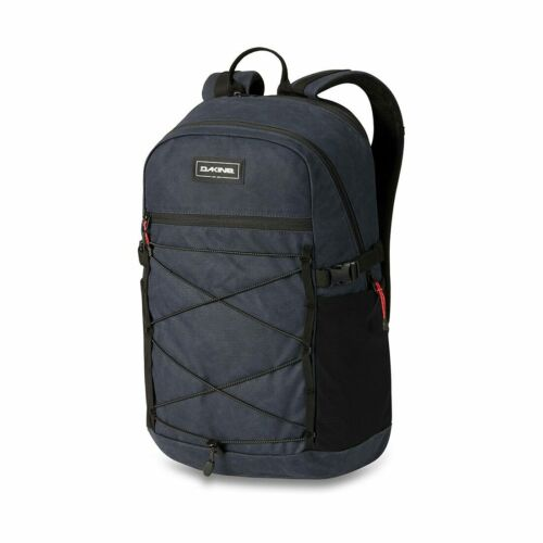 Dakine Wndr 25L Backpack Nightsky