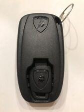 Lamborghini Murcielago Gallardo Key Fob For Sale Online Ebay