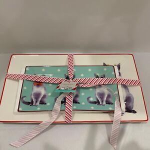 Celebrate Christmas CIROA single or set of 2 Silicone Spatula YOU CHOOSE