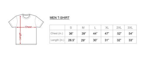 ZOUNDS t-shirt punk shirt Can/'t Cheat Karma UK Anarcho-Punk t-shirt