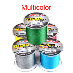 300M-PE-Braided-4-Stands-Super-Strong-Dyneema-Spectra-Extreme-Sea-Fishing-Line