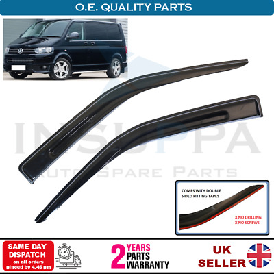 FITS VW TRANSPORTER CARAVELLE T5 REAR TAILGATE RUBBER SEAL 2003-2016