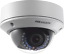 Hikvision-5MP-2-8-12mm-verifocal-P2P-IR-PoE-SD-karte-Audio-Kuppel-IP-Kamera-CCTV
