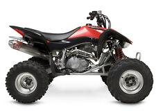 HONDA TRX400EX 2004 2005 2006 2007 2008 YOSHIMURA RS2 SO SS AL EXHAUST 2270 703