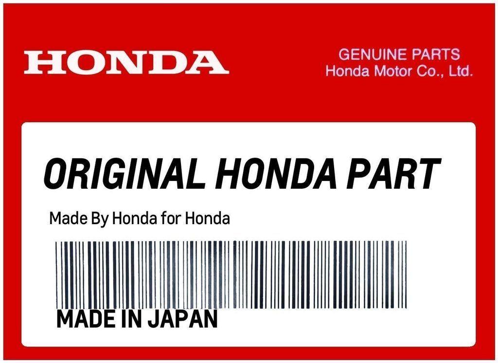 Honda 17702-ZM3-003 Tube Fuel Return