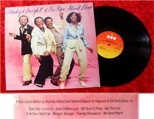 LP-Gladys-Knight-amp-The-Pips-About-Love-1980