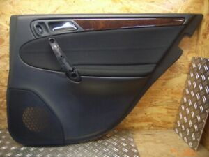 449880-Door-Panel-Right-Rear-Mercedes-Benz-C-Class-T-Model-S203