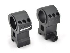Visionking-rifle-scope-rings-25-4mm-30mm-mount-6061-for-223-308-50-High-body