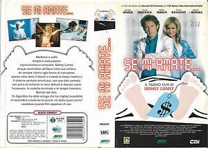 SE-MI-AMATE-1997-vhs-ex-noleggio