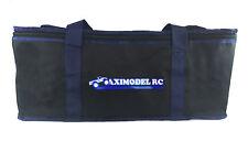 RC Car Carry Bag for 1/10 RC Short Course, Trucks incl Traxxas Slash, Losi SCTE