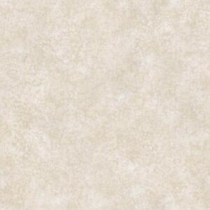 Wallpaper-Designer-Cream-Tan-Beige-Faux-Stone