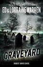 Graveyard: True Haunting from an Old New England Cemetery by Robert David Chase, Ed Warren, Lorraine Warren (Paperback / softback, 2014)