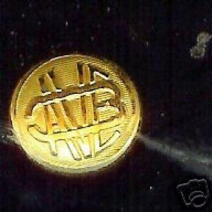 Vintage-3rd-AVENUE-Railroad-Subway-Uniform-button