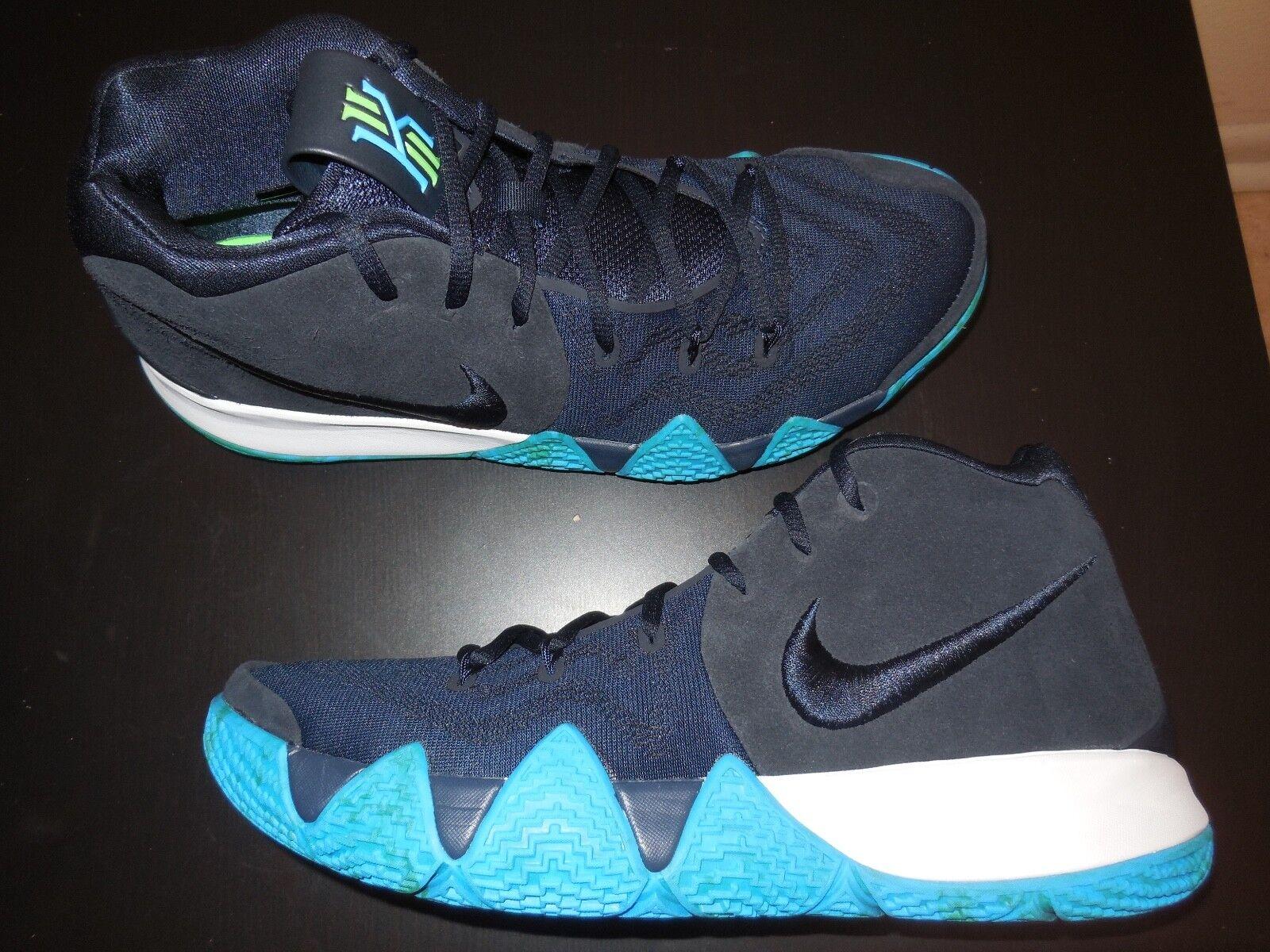 Men's Nike Kyrie