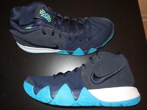 09700cc29acf Men s Nike Kyrie 4