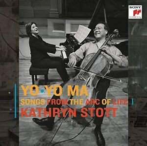 Yo-Yo-Ma-and-Kathryn-Stott-Songs-From-The-Arc-Of-Life-CD