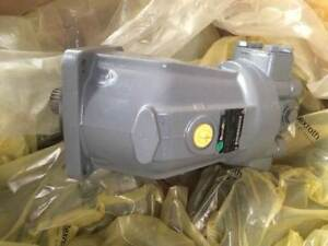 R902155548-AA2FM90-61W-VUDN027-S-new-rexroth-motor