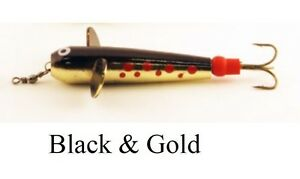 BUY-ONE-GET-ONE-FREE-AllCock-Metal-Devon-Minnow-1-5-034-3-034-All-Colours-Trout-Salmon