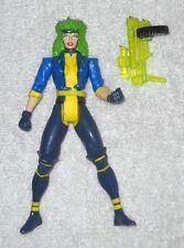 Marvel X-Men - Polaris - 100% complete (Toy Biz)