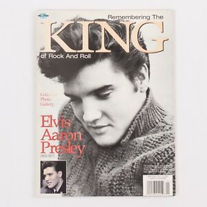 Remembering-The-King-of-Rock-amp-Roll-Elvis-Aaron-Presley-Magazine-2002