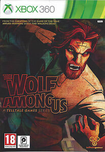 THE-WOLF-AMONG-US-for-Xbox-360-PAL