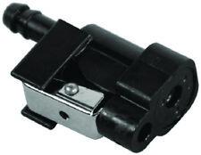 Sierra International 18-80419 Marine Fuel Connector for Suzuki Outboard Motor