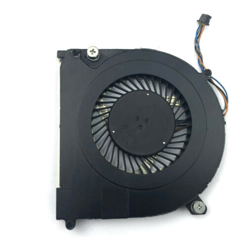 New CPU Fan For HP EliteBook 740 G1 850 G1 840 G1 ZBOOK14 730792-001 4PIN
