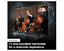thumbnail 7 - Samsung HW-Q900A 7.1.2ch Soundbar w/ Dolby Atmos / DTS:X (2021) - HW-Q900A/ZA