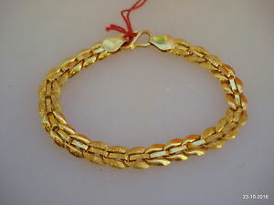 bangle portal designer com product handmade gold senoritas salesinn
