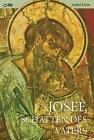 Josef, Schatten des Vaters von André Doze (2009, Kunststoffeinband)