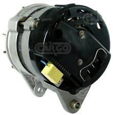 Austi Landrover Ford Ersatz für Lucas Lichtmaschine 14V 36A 16ACR 23544 LRA.460