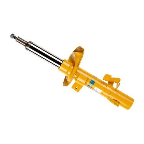 1 Stoßdämpfer BILSTEIN 35-110767 BILSTEIN B8 Hochleistungsdämpfer Plus