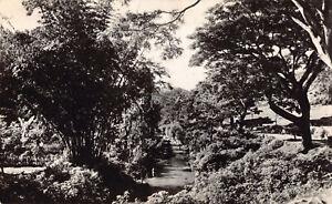 R182321 Bandarawela. Ceylon. Hill Station in the Uva Highlands. Bandarawela Hote