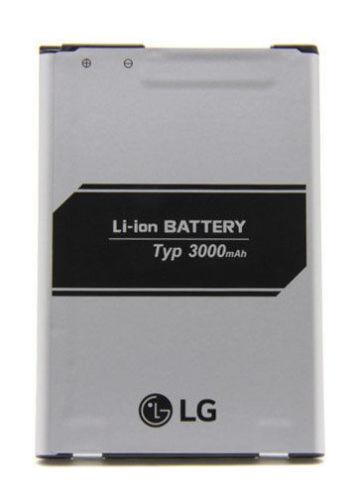 Original OEM LG BL-51YF Standard Battery 3000mAh for LG G4 H811, Stylo H631