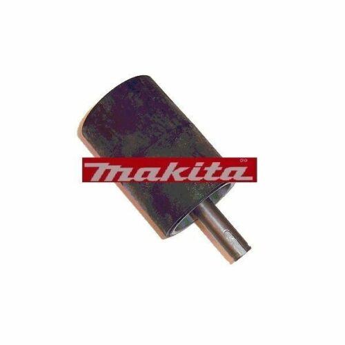 NEW Makita Driving Roller for Belt Sander 9900B 9924DB 9924B 151113-1 151347-6