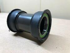 FSA 200-3002 BB30 Steel Bottom Bracket Bearings