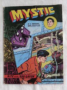 Mystic-N-2