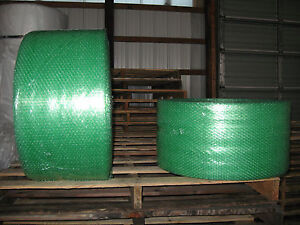 3-16-034-Small-Recycled-Green-Bubble-12-034-x-600-039-Per-Order