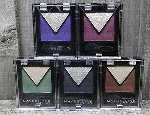 MAYBELLINE-EYESTUDIO-DUO-EYESHADOW-Pick-Your-Shade