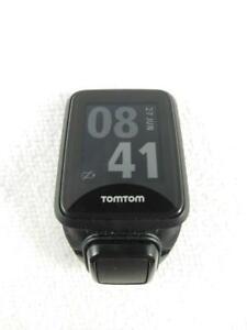 TomTom 1rk0.001.02 Runner 3 GPS Montre Fitnesstracker aktivitätstracker