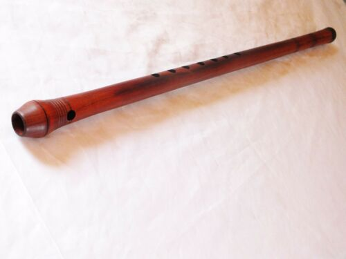 Kaval Turkish Woodwind  Plum Dilli Tongued REED