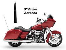 ACTUAL 223//556 BULLET ANTENNA 06-16 HARLEY DAVIDSON ELECTRA GLIDE W//TOURPACK