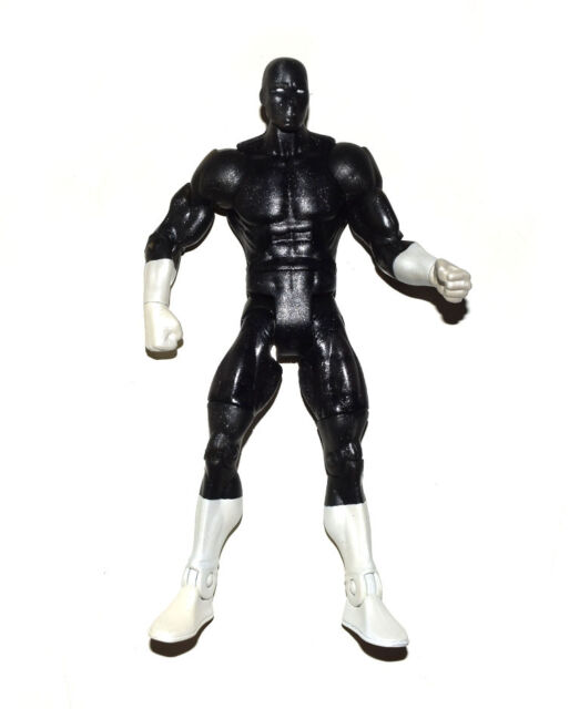 DC Universe Signature Collection Club Infinite Earths Starman Action Figure