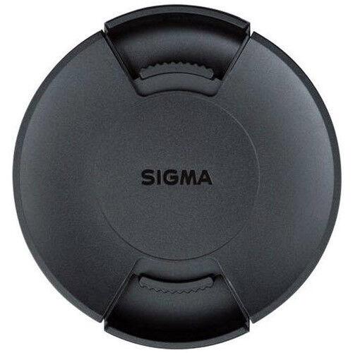 Sigma 52mm Front Lens Cap III