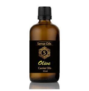 OLIO-Base-Carrier-Olio-D-039-Oliva-Puro-senso-Premio-Naturale-Aromaterapia-Massaggio-guarire